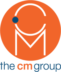 TheCMGroup_Logo_Stacked