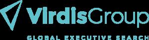 VirdisGroup Logo